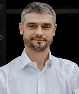 Dan Makovskii